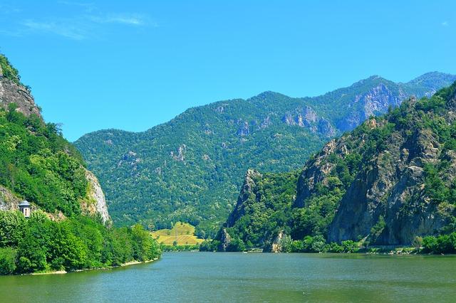 תור לינק חברה לטיולים מאורגנים לרומניה